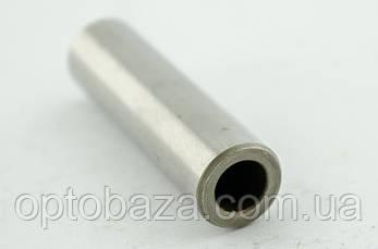 Палец поршня (55 мм) для компрессора, фото 2
