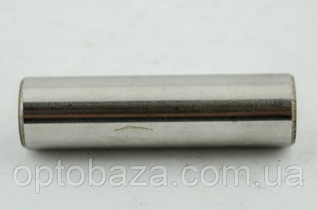 Палец поршня (55 мм) для компрессора