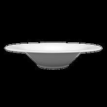 Тарелка глубокая 30 см Lubiana Jupiter 3229
