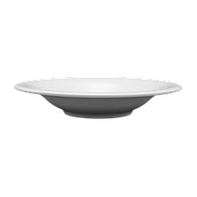 Тарелка глубокая 23 см Lubiana Jupiter 3220