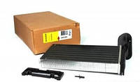 NRF 53889 Радиатор печки VW T4 90-