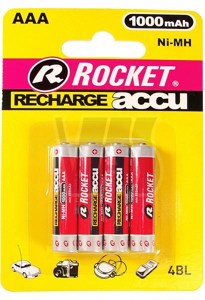 Батарейки аккумуляторы