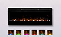 Настенный Электрокамин Dx Prism 50 LED  , фото 1