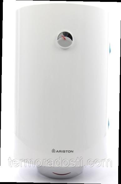 Комбинированный бойлер Ariston (100л) PRO R 100 VTD 1.8K (водонагреватель)