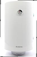 Комбинированный бойлер Ariston (100л) PRO R 100 VTS 1.8K (водонагреватель)