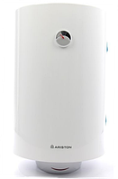 Комбинированный бойлер Ariston (80л) PRO R 80 VTD 1.8K (водонагреватель)