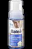 Пенка для очищения кожи лица Balea Zarter Reinigungsschaum