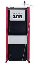 Твердотопливный котел ZAR TRADYCJA (Жар Традиция) , фото 3