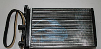 NISSENS 73974 Радиатор печки VW T4 90-