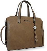 Стильная женская сумочка 216 .T9