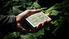 Карты игральные | Bicycle Eco Playing Cards, фото 2