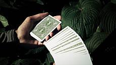 Карты игральные | Bicycle Eco Playing Cards, фото 3