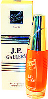 Туалетная вода с феромонами JP GALLERY 30 МЛ