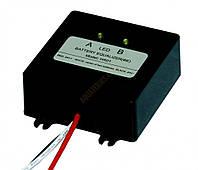 Балансир заряда аккумулятора AH02