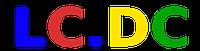 Дисплей для игровой приставки Sony PSP 2000
