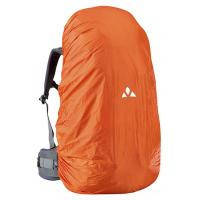 Чехол для рюкзака Vaude Raincover 15-30 L orange (4021573255990)