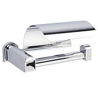 WINDISCH Windisch Bellaterra -держатель туалетной бумаги (хром-золото) 85151CRO