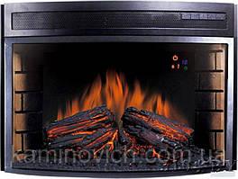 Электрический камин Royal Flame Panoramic 33W LED FX