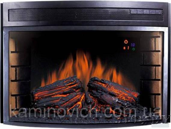 Электрический камин Royal Flame Panoramic 33W LED FX, фото 2