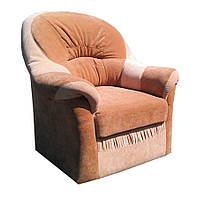 Кресло  Визави