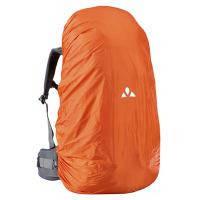 Чехол для рюкзака Vaude Raincover 30-55 L orange (4021572856228)