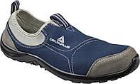 Туфли мужские MIAMI S1P
