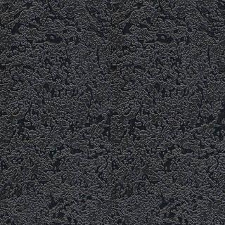 L 015 Платиновый Черный 1U 28 4200 600 Столешница