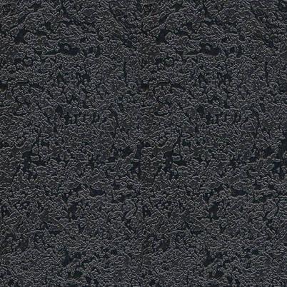L 015 Платиновый Черный 1U 38 4200 600 Столешница