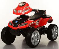 Детский квадроцикл M 0417 E-3 (электромобиль)