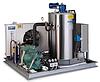 Промышленный льдогенератор SCOTSMAN EC 30