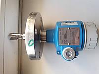 FTL50, FTL51 Endress+Hauser сигнализатор уровня вибрационный