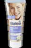 Гель - пилинг для лица Balea Gel Peeling
