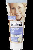 Гель - пилинг для лица Balea Gel Peeling, фото 1