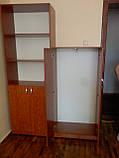 Офісний шафа, фото 2