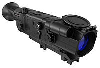 Цифровой прицел ночного видения Pulsar Digisight N750, фото 1