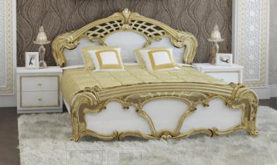 спальня Єва