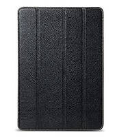 Melkco Slimme Cover leather case for iPad Air