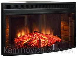 Электрический камин Royal Flame Dioramic 33 LED FX