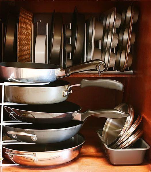 Посуда и другие товары для кухни в магазине Формочка