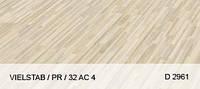 Ламинат Kronotex Dynamic (Кронотекс Динамик)   Дуб прекрасный 1x D2961 32й класс