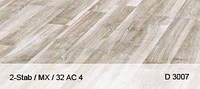 Ламинат Kronotex Dynamic (Кронотекс Динамик)  Ясень Стокгольм 2x D3007 32й класс
