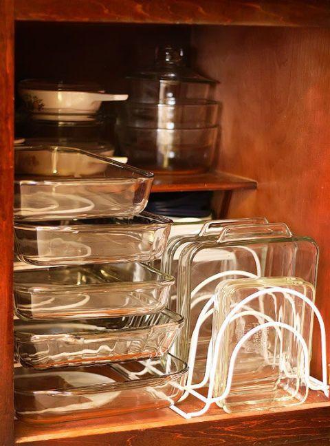 Товары для кухни и разная посуда от магазина Формочка