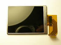 Дисплей Nikon Coolpix L29, Б/У