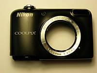 Корпус Nikon Coolpix L29, Б/У