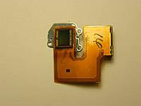 Матрица Nikon Coolpix L29, Б/У