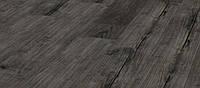 Ламинат Kronotex Exquisit (Кронотекс Экскьюзит) V4 Тик Ностальгия 1x D4171 32й класс