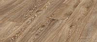 Ламинат Kronotex Mammut (Кронотекс Мамут) V4 Дуб горный бронзовый 1х D4795 33й класс