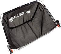 Коллектор для листьев для кусторезов Gardena EasyCut (06001-20.000.00)