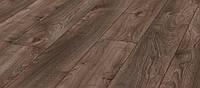Ламинат Kronotex Mammut (Кронотекс Мамут) V4 Дуб коричневый Макро 1х D4791 33й класс