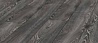 Ламинат Kronotex Mammut (Кронотекс Мамут) V4 Дуб горный чёрный 1х D4798 33й класс